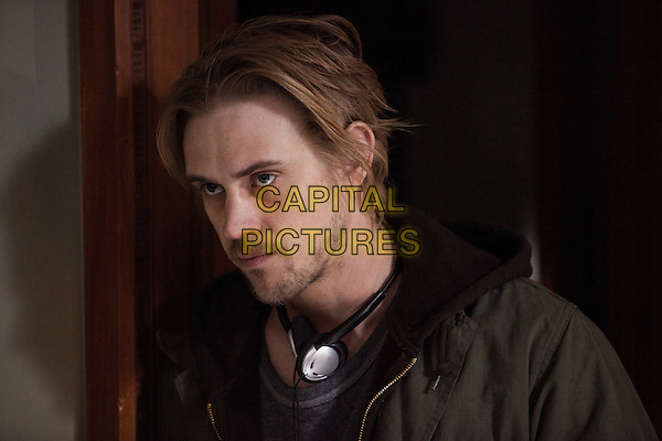 Boyd Holbrook<br /> in A Walk Among the Tombstones (2014) <br /> *Filmstill - Editorial Use Only*<br /> CAP/FB<br /> Image supplied by Capital Pictures