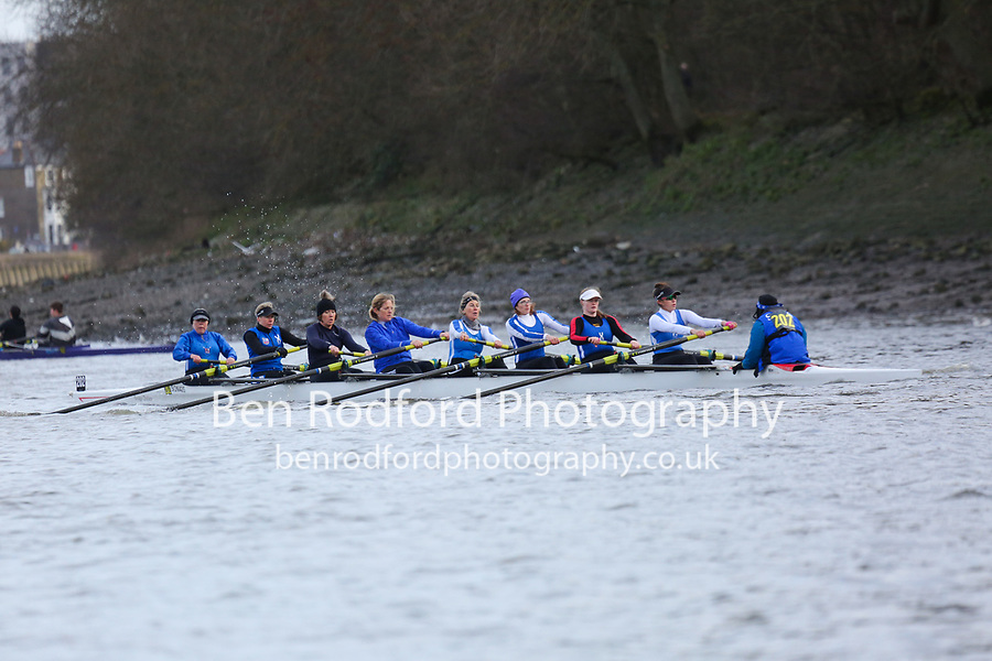 Crew: 202   Sons of the Thames   W Inter<br /> <br /> Quintin Head 2019<br /> <br /> To purchase this photo, or to see pricing information for Prints and Downloads, click the blue 'Add to Cart' button at the top-right of the page.