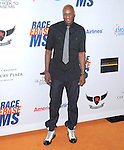 Lamar Odom at The 19th ANNUAL RACE TO ERASE MS GALA held at The Hyatt Regency Century Plaza Hotel in Century City, California on May 18,2012                                                                               © 2012 Hollywood Press Agency