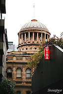 Image Ref: M058<br />