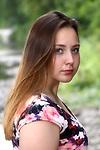 Lizzy Danaher