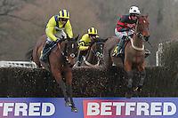 Horse Racing 2013-03