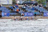 Race: 208  Event: B/C 4x- Hcap  Heat 2<br /> <br /> British Rowing Masters Championships 2018<br /> Saturday<br /> <br /> To purchase this photo, or to see pricing information for Prints and Downloads, click the blue 'Add to Cart' button at the top-right of the page.
