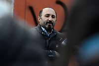 Migranti della Diciotti chiedono risarcimento a Salvini