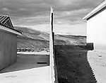Hurricane, Utah, 1997