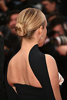 Chloe Sevigny<br /> The Dead Don't Die' premiere and opening ceremony, 72nd Cannes Film Festival, France - 14 May 2019<br /> CAP/PL<br /> &copy;Phil Loftus/Capital Pictures