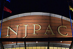 The New Jersey Performing Arts Center in downtown Newark has drawn nearly 6 million visitors since it opened in 1997, making it the sixth largest performing arts center in the United States.