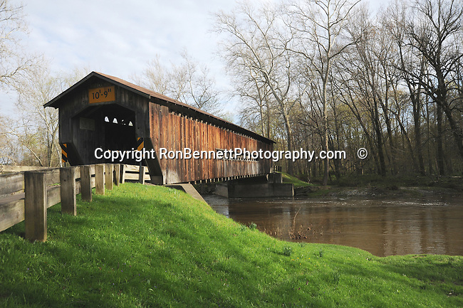 Benetka Road Covered Bridge, Covered bridges decorate Ashtabula County Ohio landscape and the scenic Ashtabula River, Benetka Road Covered Bridge,Caine  Road Covered Bridge,Creek  Road Covered Bridge,Doyle Road Covered Bridge,Giddings Road Covered Bridge, Graham Road Covered Bridge, Mechanicsville Covered Bridge, Harpersfield Covered Bridge,Middle Road Covered Bridge,Netcher Road Covered Bridge,Olin Covered Bridge,Riverdale Covered Bridge,Root Road Covered Bridge,South Denmark Road Covered Bridge, Windsor Covered Bridge,State Road Covered Bridge,Best photo's Photoshelter, PhotoShelter featured Photographers Ron Bennett, Photoshelter featured photographer, Prints available and Stock Photography licensed, Licensed Stock Photography, RonBennettPhotography.com,  RonBennettPhotography.net,http://pa.photoshelter.com/c/ronbennett, http://www.RonBennettPhotography.com, http://www.RonBennettPhotography.com,