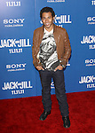 Corbin Bleu at The Columbia Pictures' World Premiere of JACK AND JILL at Mann Village Theatre in West Hollywood, California on November 06,2011                                                                               © 2011 Hollywood Press Agency