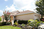 14308 Gnatcatcher Terrace