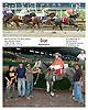 Due winning at Delaware Park on 6/27/06
