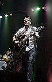 Feb 07, 2014: FRANK TURNER - Arena Nottingham UK
