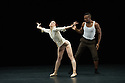 Thomas Ades: See the Music, Hear the Dance, Sadler's Wells