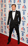 CENTURY CITY, CA. - November 05: Colin Firth attends the 18th Annual BAFTA/LA Britannia Awards at the Hyatt Regency Century Plaza Hotel on November 5, 2009 in Century City, California.