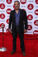 "HOLLYWOOD, LOS ANGELES, CA, USA - APRIL 10: Robert Gossett at the 2014 TCM Classic Film Festival - Opening Night Gala Screening of ""Oklahoma!"" held at TCL Chinese Theatre on April 10, 2014 in Hollywood, Los Angeles, California, United States. (Photo by David Acosta/Celebrity Monitor)"