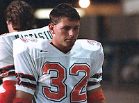 #32-BC Lions-1987-Photo:Scott Grant