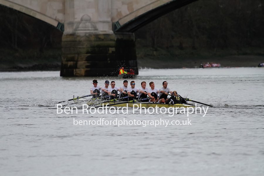 Crew: 13 - Molesey - IM1<br /> <br /> Quintin Head 2017<br /> <br /> To purchase this photo, or to see pricing information for Prints and Downloads, click the blue 'Add to Cart' button at the top-right of the page.
