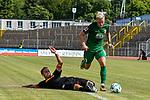 20170722 FSP, FC Augsburg vs Jahn Regensburg