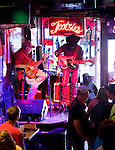 Tootsies, Famous Country Bar, Nashville, TN