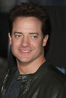 Brendan Fraser, 2008, Photo By John Barrett/PHOTOlink