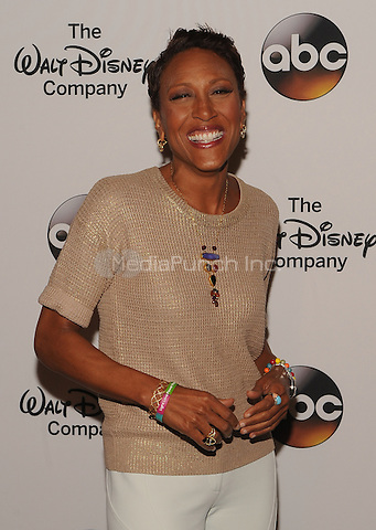 "New York,NY- May 14: Robin Roberts attends ""A Celebration of Barbara Walters"" in New York City on May 14, 2014 in New York City Credit: John Palmer/MediaPunch"