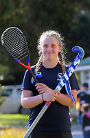 Action from the AIMS squash at Bay Park in Mount Maunganui, New Zealand on Thursday, 13 September 2018. Photo: Dave Lintott / lintottphoto.co.nz