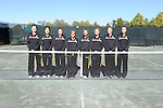 Wtennis-Team Photo 2013