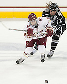 160219-PARTIAL-Providence College Friars at Boston College Eagles (w senior night)