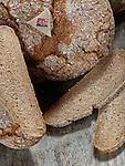 2016, produits du terroir valaisan,pain de Seigle AOP © sedrik nemeth