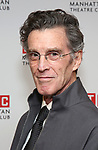 John Glover attends the Broadway Opening Night After Party for 'Saint Joan' at the Copacabana on April 25, 2018 in New York City.