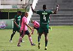 La Equidad venció en Tunja a Boyacá Chicó 4-3. Fecha 16 Liga Águila I-2016