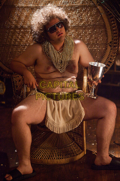 Dustin Ybarra .in 21 & Over (2013) .*Filmstill - Editorial Use Only*.CAP/FB.Supplied by Capital Pictures.