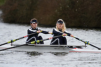 Crew: 6  W.NOV.2x  RGS Worcester  WRG-Mortimer<br /> <br /> Gloucester Spring Head 2017<br /> <br /> To purchase this photo, or to see pricing information for Prints and Downloads, click the blue 'Add to Cart' button at the top-right of the page.