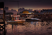 Venetian Boat Parade 2009