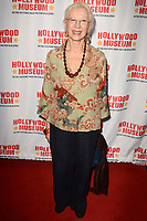 """LOS ANGELES - SEP 25:  France Nuyen at the 55th Anniversary of """"Gilligan's Island"""" at the Hollywood Museum on September 25, 2019 in Los Angeles, CA"""