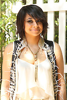 May 29, 2012 Raven Symone grilling at Live with Kelly! in New York City. © RW/MediaPunch Inc.