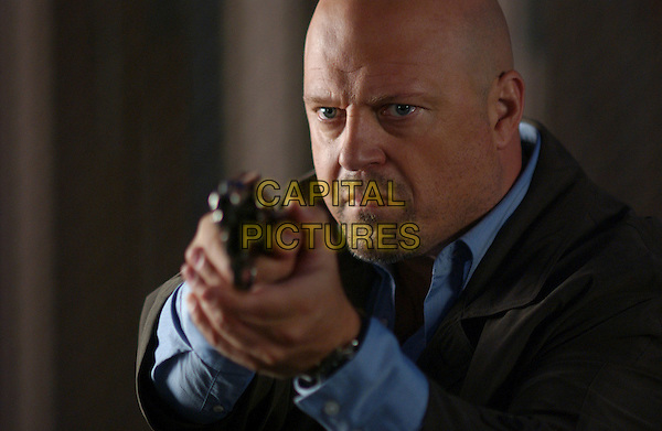 MICHAEL CHIKLIS.in Rise: Blood Hunter .**Editorial Use Only**.CAP/FB.Supplied by Capital Pictures