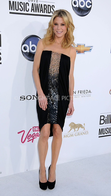 WWW.ACEPIXS.COM . . . . .  ..... . . . . US SALES ONLY . . . . .....May 20 2012, Las Vegas....Julie Bowen at the 2012 Billboard Awards held at the MGM Hotel and Casino in on May 20 2012 in Las Vegas ....Please byline: FAMOUS-ACE PICTURES... . . . .  ....Ace Pictures, Inc:  ..Tel: (212) 243-8787..e-mail: info@acepixs.com..web: http://www.acepixs.com