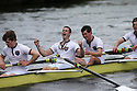 PMCE 6 JUNE 2015 QUB BOAT RACE 2015