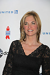 One Life To Live Kassie DePaiva at ABC Daytime Salutes Broadway Cares/Equity Fights Aids - The Grand Finale Celebration on March 13, 2011 with a musical show at Town Hall, New York City, New York followed by an after party at the New York Marriott Marquis. (Photo by Sue Coflin/Max Photos)