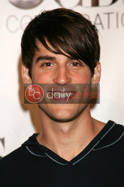 Jonathan Chase<br />