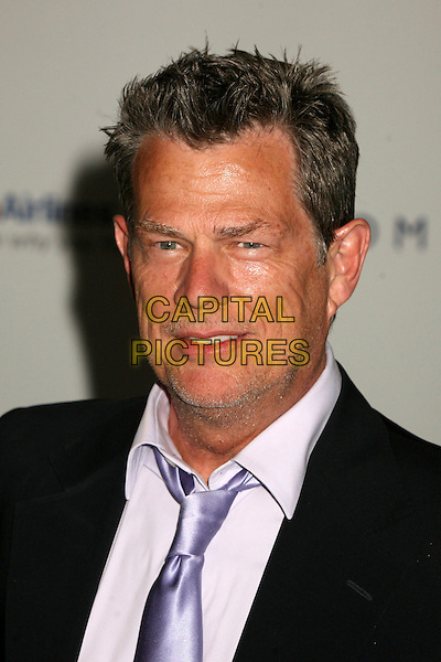 "DAVID FOSTER.14th Annual Race to Erase MS Themed ""Dance to Erase MS"" at the Century Plaza Hotel, Century City, California, USA, 13 April 2007..portrait headshot.CAP/ADM/BP.©Byron Purvis/AdMedia/Capital Pictures."