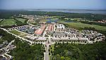 Palencia Residential - St. Augustine, FL