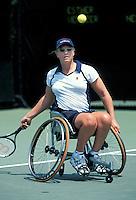 010110 Australian Open