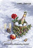 Marcello, CHRISTMAS SYMBOLS, WEIHNACHTEN SYMBOLE, NAVIDAD SÍMBOLOS, paintings+++++,ITMCXM2129,#xx#