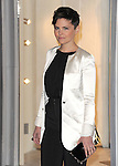 Ginnifer Goodwin  attends the Opening of The Tom Ford Beverly Hills Store in Beverly Hills, California on February 24,2011                                                                               © 2010 DVS / Hollywood Press Agency