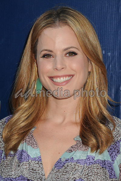 10 August 2015 - West Hollywood, California - Erin Cardillo. CBS, CW, Showtime 2015 Summer TCA Party held at The Pacific Design Center. Photo Credit: Byron Purvis/AdMedia