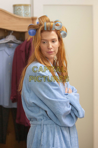 POPPY MONTGOMERY .in Lying to Be Perfect.*Filmstill - Editorial Use Only*.CAP/FB.Supplied by Capital Pictures.