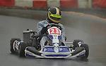 Stars, Junior Max, Rowrah, Project One, Sam Brabham, Kartpix.