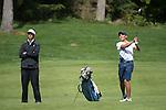 SanDiego 1314 GolfM Day 2